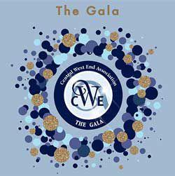 CWEA gala logo