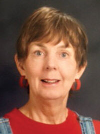 Mrs. Kamps