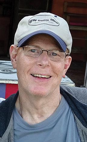 Richard Dale Byrne obit