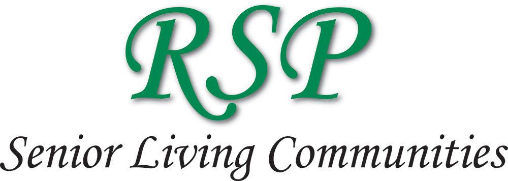 RSP2.jpg