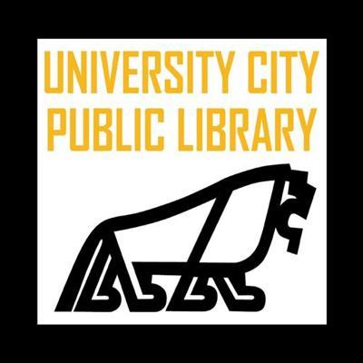 u city public library