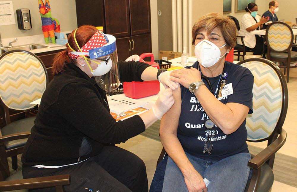 vaccine1.jpg