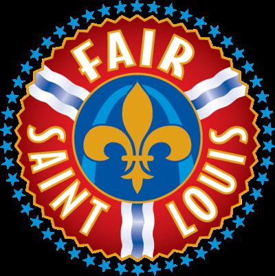 fair saint louis
