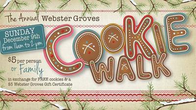 cookiewalk.jpg