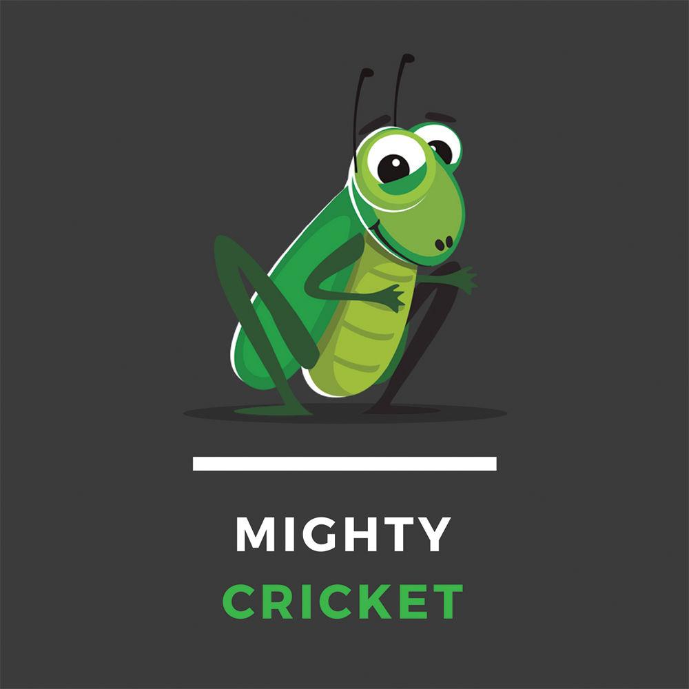 crickets2.jpg