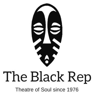 black rep