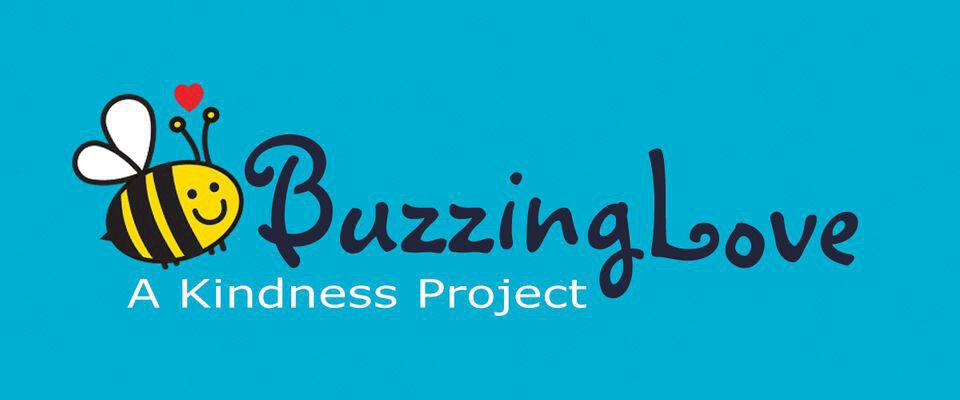 buzzinglove.jpg