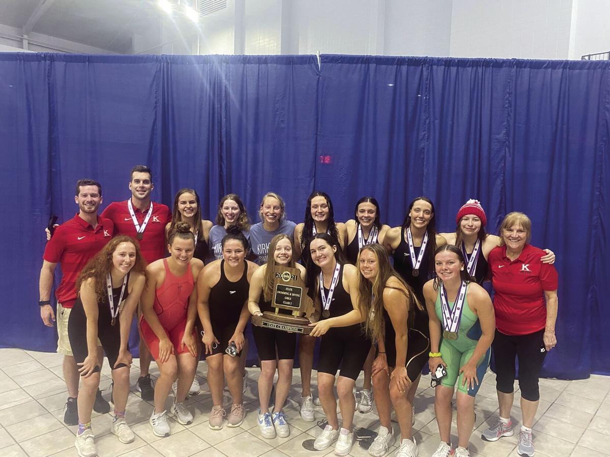 KHS Swim Team Champs 1.tif