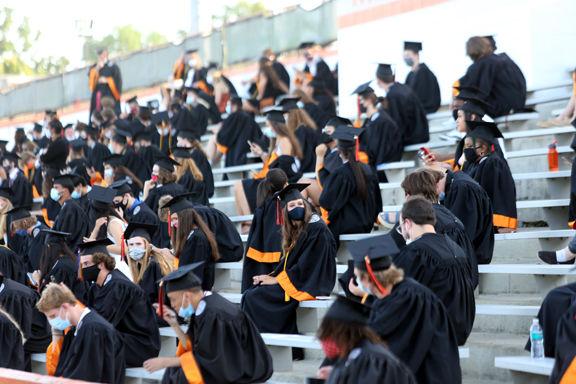 WG Graduation #1.jpg