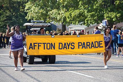 Affton-Days-#3.jpg