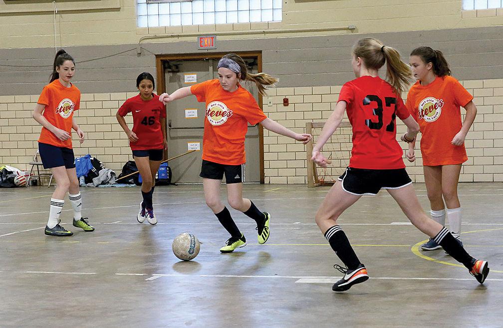 Futsal #5.jpg