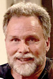 Scott A. Keane