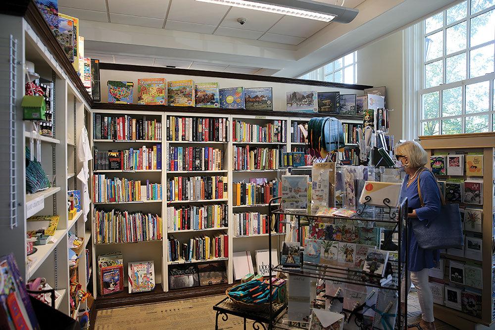 booksandbeyond1.jpg