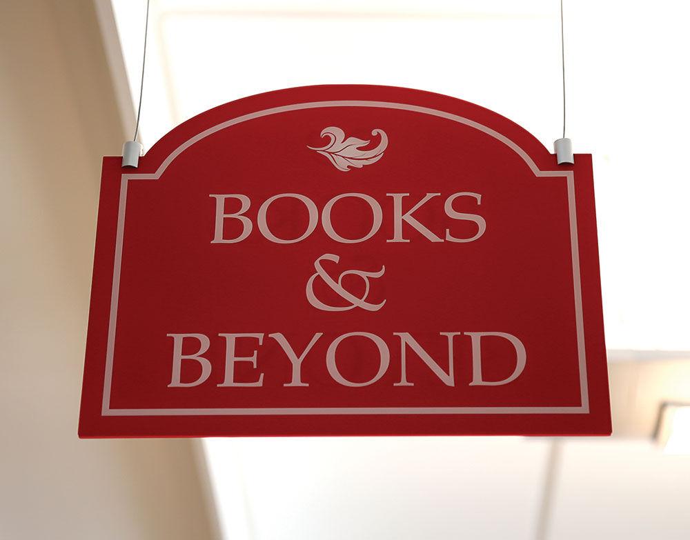 booksandbeyond2.jpg