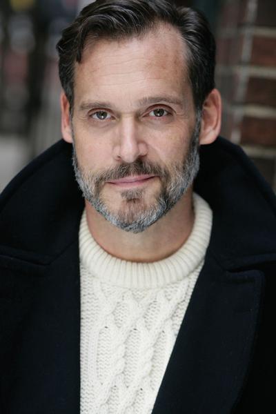 Peter Kendall Clark