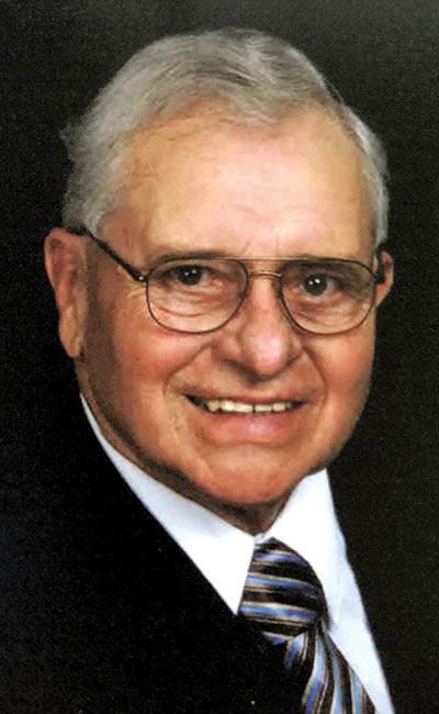 Angelo Louis Maltagliati