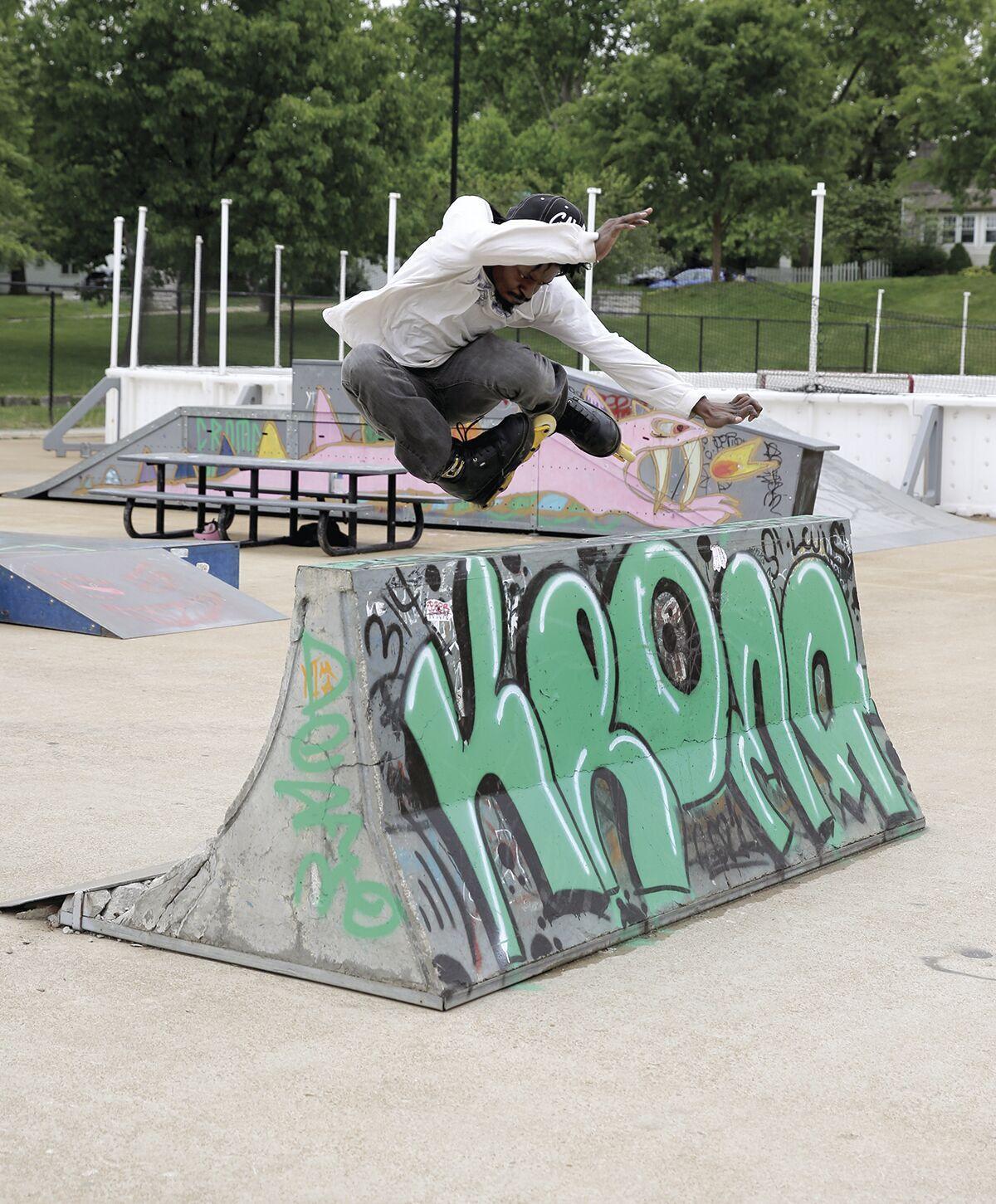 Skate Park #1.tif