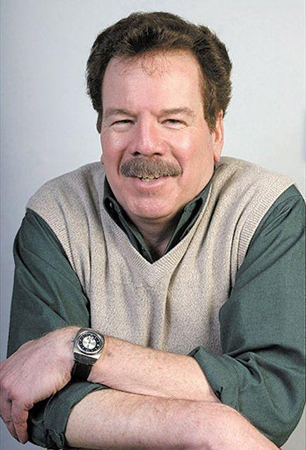 Don Corrigan