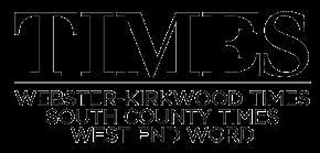 Webster-Kirkwood Times, Inc. - Advertising