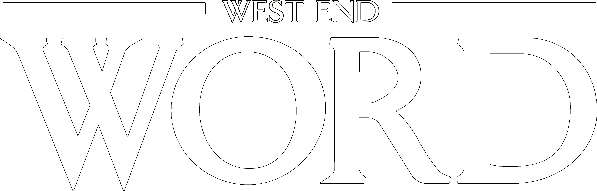 West End Word