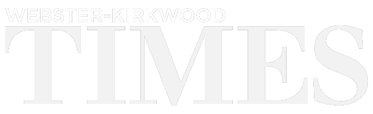 Webster-Kirkwood Times
