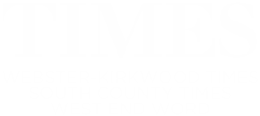 Webster-Kirkwood Times, Inc. - Advertising