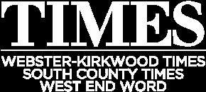 Webster-Kirkwood Times, Inc. - Upcoming Newsletter