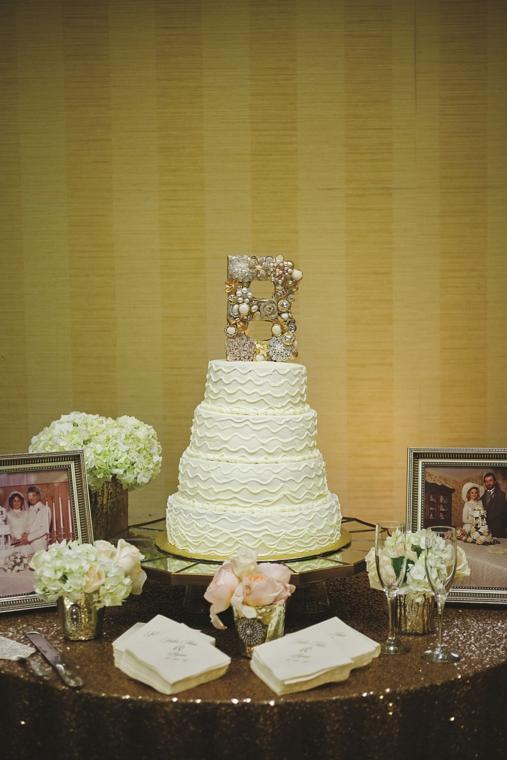 TNValleyBrides.com: Shoals Weddings And Engagements