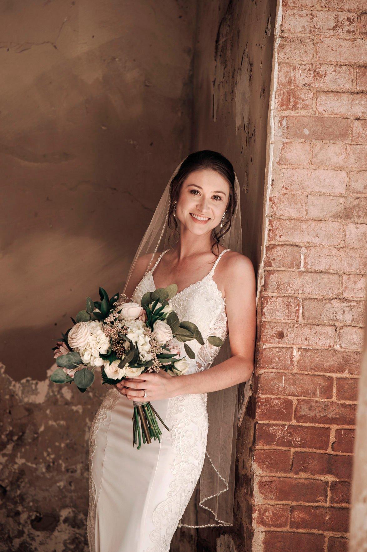2020 Bride Cover pic DSC_8056 rev.JPG