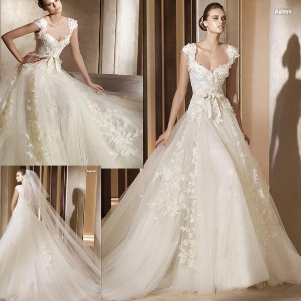 Wedding Dresses - TNValleyBrides.com: Gallery