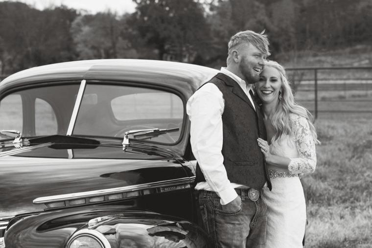 Bride and Groom by car.jpg