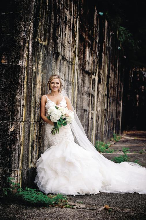 Brides Front Page Cover image DSC_8639.JPG