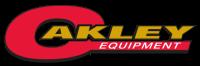 Oakley Enterprises