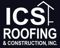 ICS Roofing & Construction, Inc