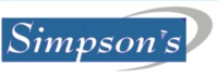 Simpson's Body Shop