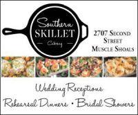 Southern Skillet