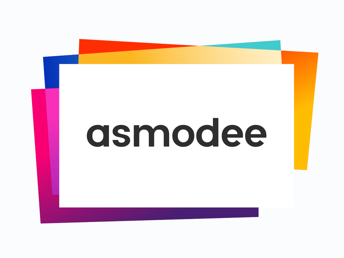 Board Game News: Asmodee Acquires Plan B Games Group