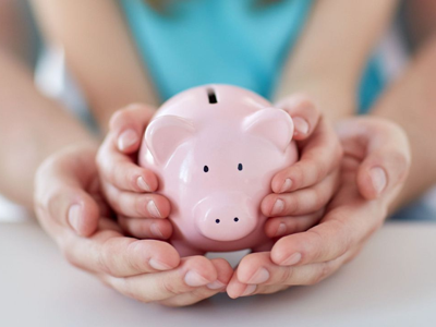 Learn Financial Litteracy As A Family With HSBC Family Literacy First