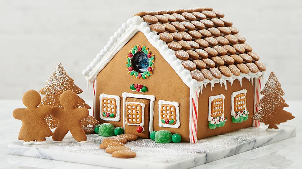 gingerbread-house-betty-crocker.png