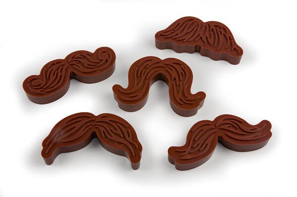 movember-baby-cookie-cutters.jpg