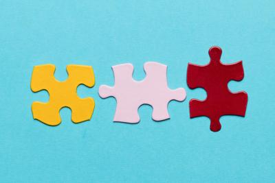 The Best Free Online Puzzle Sites For Kids