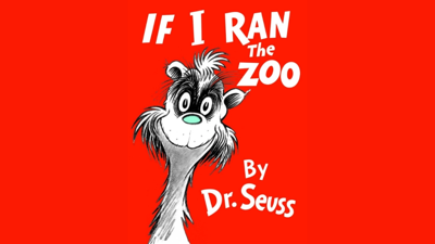 Six Dr. Seuss Books Pulled From Publication Due To Insensitive Images