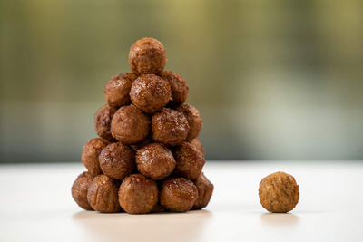 IKEA Canada Rolls Out New Plant-Based Meatball