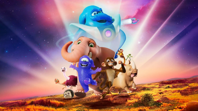 What's Coming To Netflix For Kids In May 2021