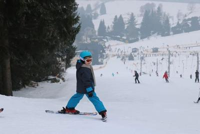 These Family Ski Resorts Are Preparing To Reopen