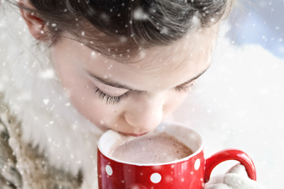 The Best Christmas & Holiday Events For Families