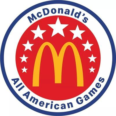 McDonald's announces 700+ nominees as All American Games goes virtual in 2021
