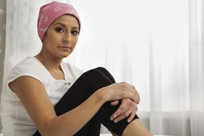 How breast cancer treatments can affect the immune system