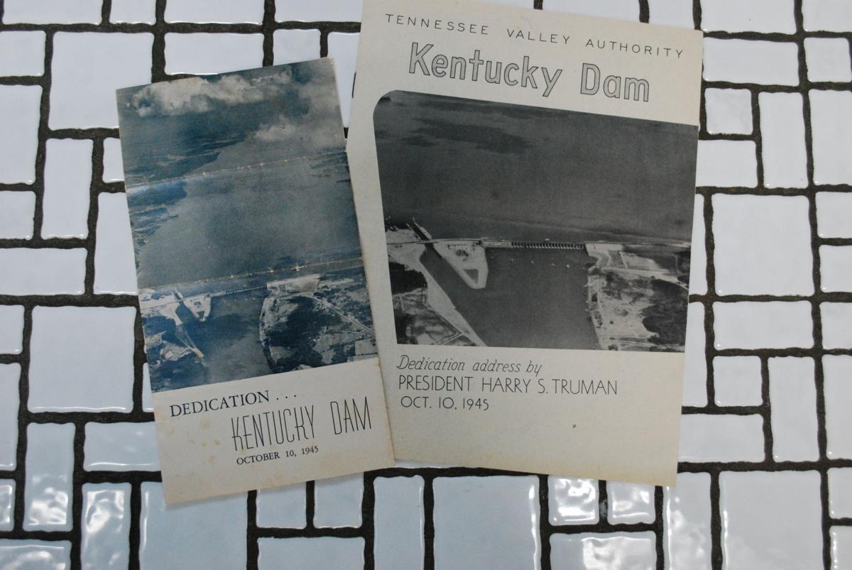 Ky Dam Dedication - 3