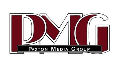 Paxton Media Group buys Landmark Community Newspapers